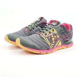 Reebok Crossfit Nano Speed Athletic Gym Shoes CF74